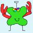 heqvypgjq MonsterID Icon