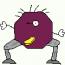 Kiersten MonsterID Icon