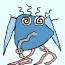 李宗瑞 MonsterID Icon
