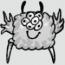 Jack Black MonsterID Icon