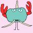 Reed MonsterID Icon