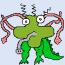 John MonsterID Icon