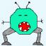 assnr3g6y8 MonsterID Icon