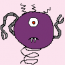 backlink indexer MonsterID Icon
