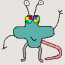 soccggfin MonsterID Icon