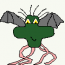 Clemens Fritz MonsterID Icon
