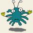 resolution grow MonsterID Icon