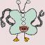 yeezy boost 750 release date MonsterID Icon