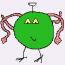 Hiram MonsterID Icon