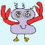 sears driving school MonsterID Icon