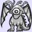 Hbee MonsterID Icon