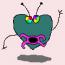 Bohisa.Com MonsterID Icon
