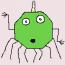 sLVvowLB MonsterID Icon
