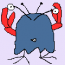 Jason MonsterID Icon
