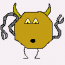 http://www.ace-core.com/ MonsterID Icon