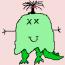 zeqjxions MonsterID Icon