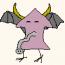 Marti MonsterID Icon