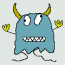 sustaining home business MonsterID Icon