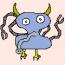 Accounting Schools MonsterID Icon