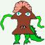 nike lebron ambassador 8 Cheap Sale MonsterID Icon
