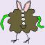 Yeezy Boost-350 V2 Wo kaufen Kaufen MonsterID Icon
