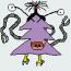 assnod4kyu MonsterID Icon