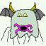 LeticiaDOG MonsterID Icon
