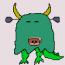 nike kd 7 On Sale MonsterID Icon