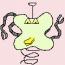 Deon MonsterID Icon