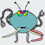 air jordan spike 40 mens Sale Online MonsterID Icon
