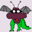 鸡巴 MonsterID Icon