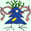 Angeline MonsterID Icon