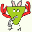 bras online canada MonsterID Icon
