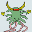 assnpwet7l MonsterID Icon