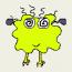 nesnnhbpgp MonsterID Icon