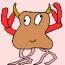 解答 MonsterID Icon