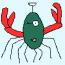 アディダス リュック オリジナルス MonsterID Icon