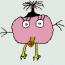 Ernestine MonsterID Icon