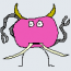 yeezy boost 350 deutschland erscheinungsdatum MonsterID Icon