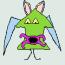 csgo MonsterID Icon