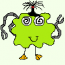 Armand MonsterID Icon