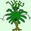 Trisha MonsterID Icon