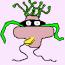 Lauri MonsterID Icon
