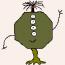 Alvaro MonsterID Icon
