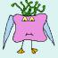 nike roshe run suede mens discount MonsterID Icon