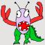 Jona MonsterID Icon