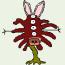 Frank MonsterID Icon