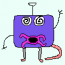 http://brainwave.dz/index.php/component/k2/itemlist/user/738060 MonsterID Icon