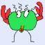 Garcinia cambogia - Scientific Review on Usage, Dosage ... MonsterID Icon