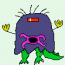 fast link indexer MonsterID Icon